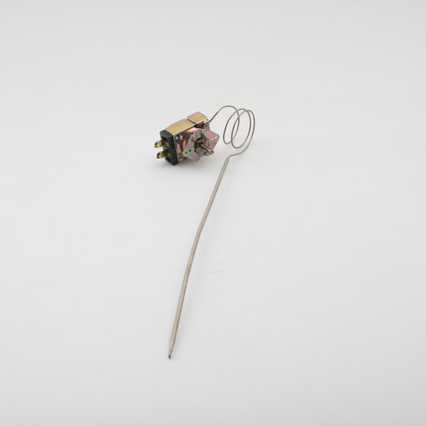 Savory 21281SP Thermostat Electric
