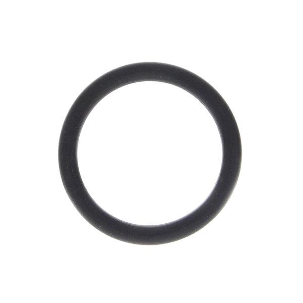APW Wyott 2132600 O-Ring Main Image 1
