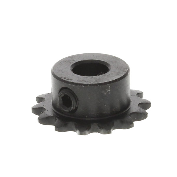 Antunes 2150251 Idler Sprocket Main Image 1
