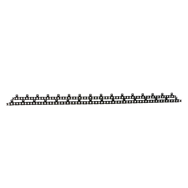 Antunes 2150289 Chain Assembly Main Image 1