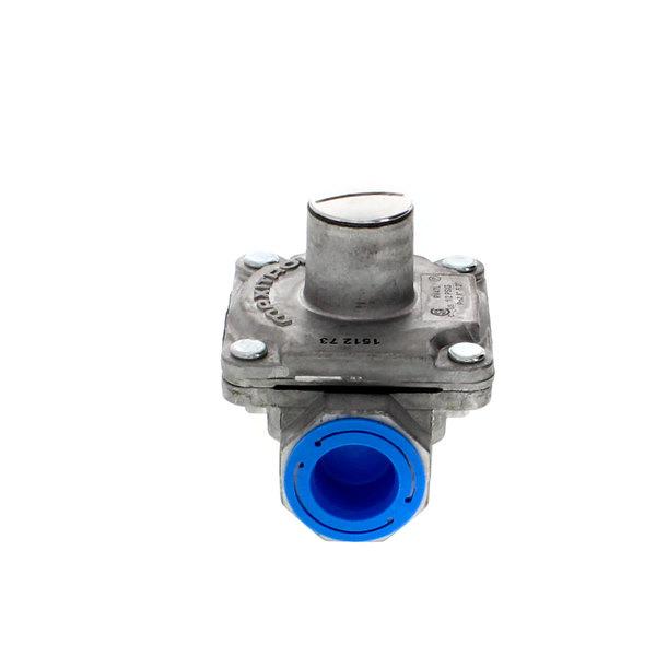 Nieco 2177 Gas Regulator
