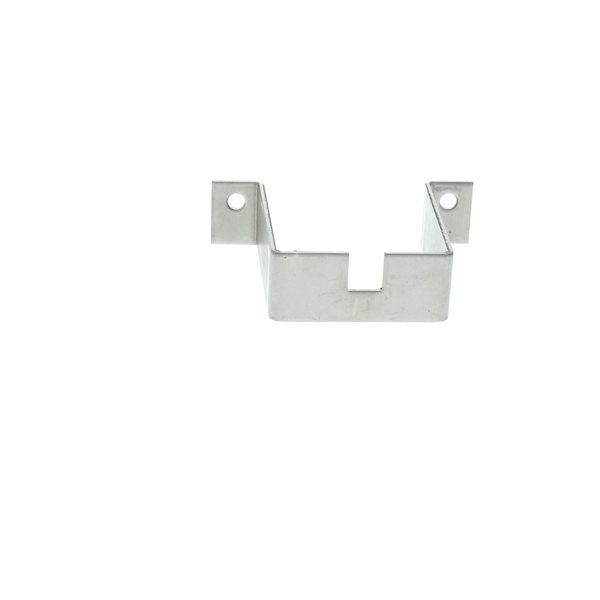 Garland / US Range 2196600 Orifice Mtg. Bracket Gd Series Main Image 1