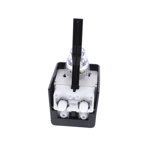 Servend 202-FN-1101 Water Valve