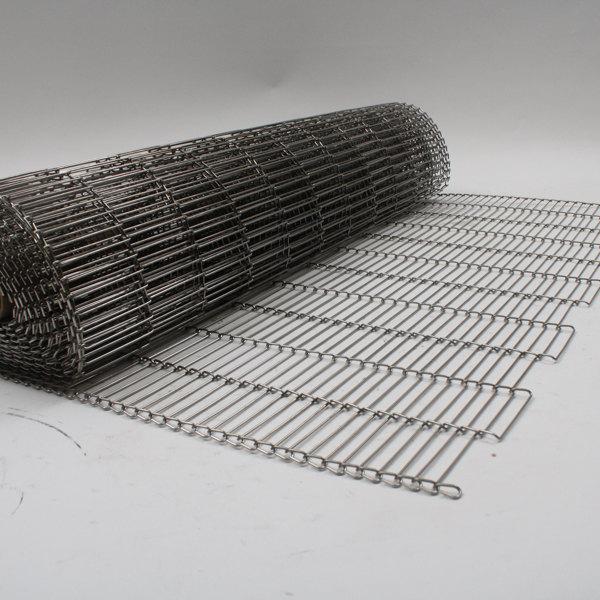 Middleby Marshall 22450-0001 Conveyor