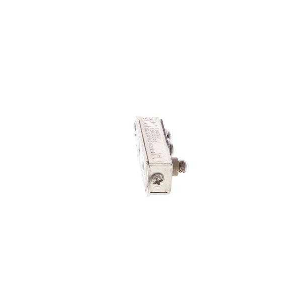 Hussmann 225011700 Thermostat