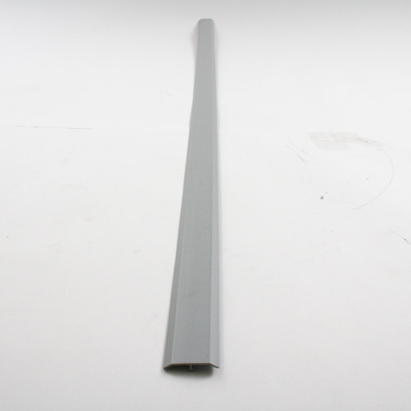 Master-Bilt 227-10020 Side Opening Trim (Tac, Ihc' Main Image 1