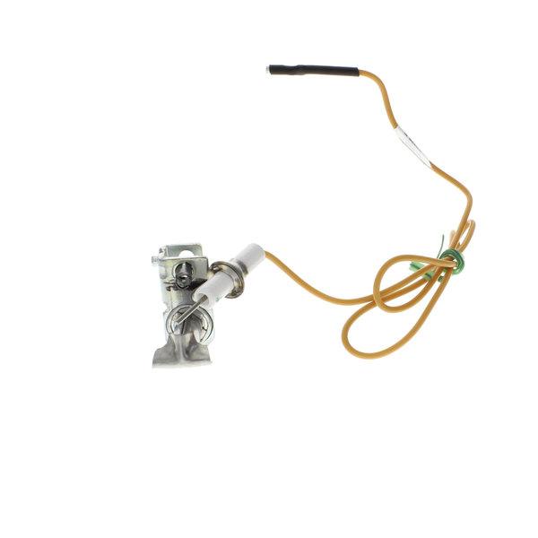 Garland / US Range 2290400 Pilot Assy N.G. W/24in Wire Main Image 1