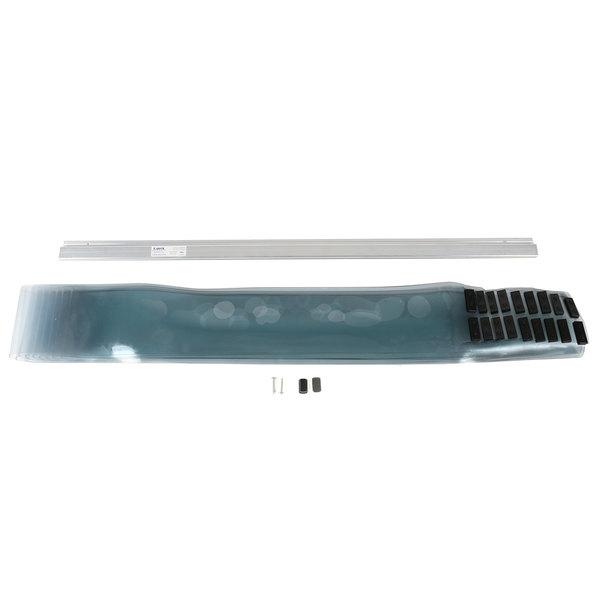 Kason 402LA6064286 Freezer Curtain