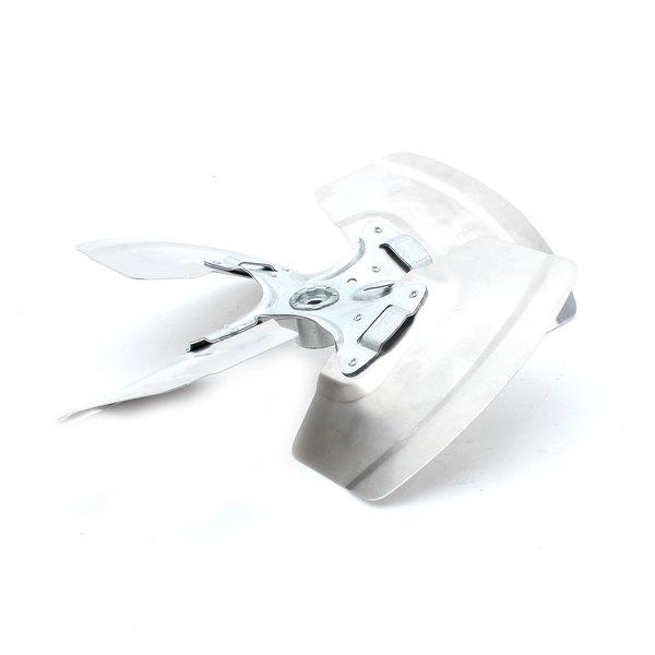 Manitowoc Ice 2416203 Fan Blade