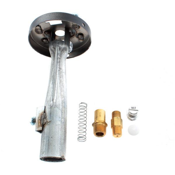 Lincoln 369875 Conversion Kit 2'' To Nat Main Image 1