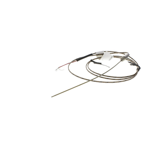 Lincoln 370760 Thermocouple Type-J 1000 Main Image 1