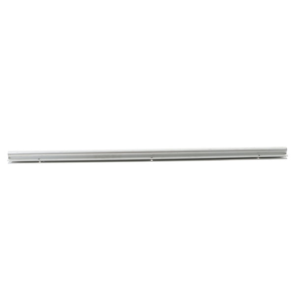 Henny Penny 38737 Sides Door Extrusions