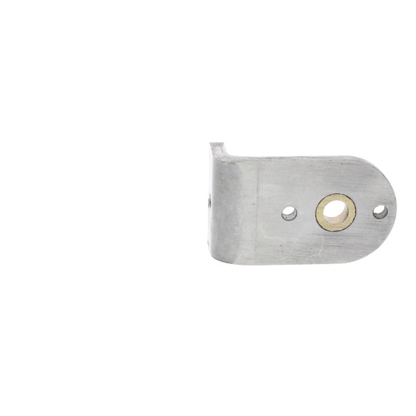 Middleby Marshall 39233 Tensioner Main Image 1