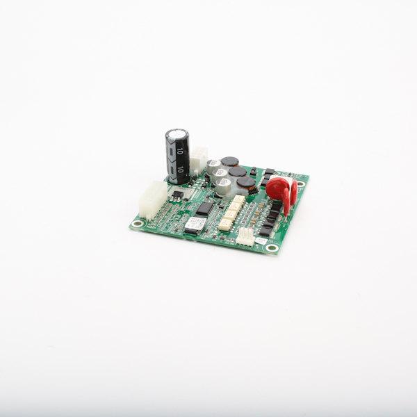 Bunn 39332.7999 Control Board