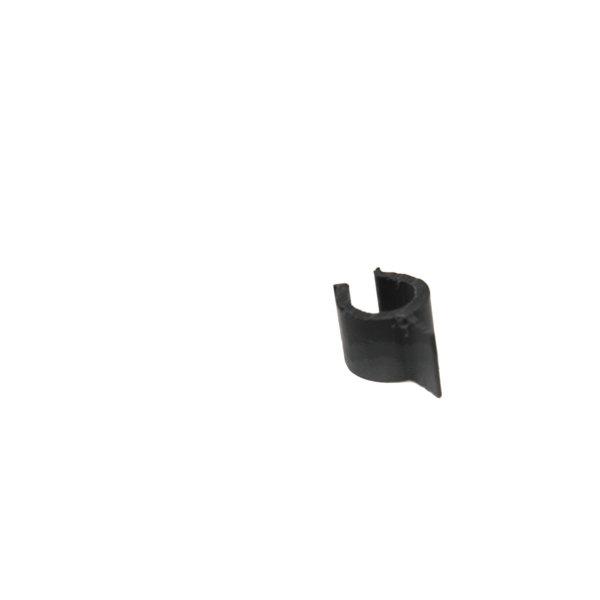 Anthony 20-11795-0001 Retaining Clip Main Image 1