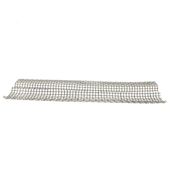 Imperial 20126 Wire Mesh Griddle/Bro - 2/Set Main Image 1