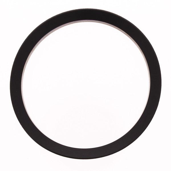 Berkel 01-40829E-00404 Seal