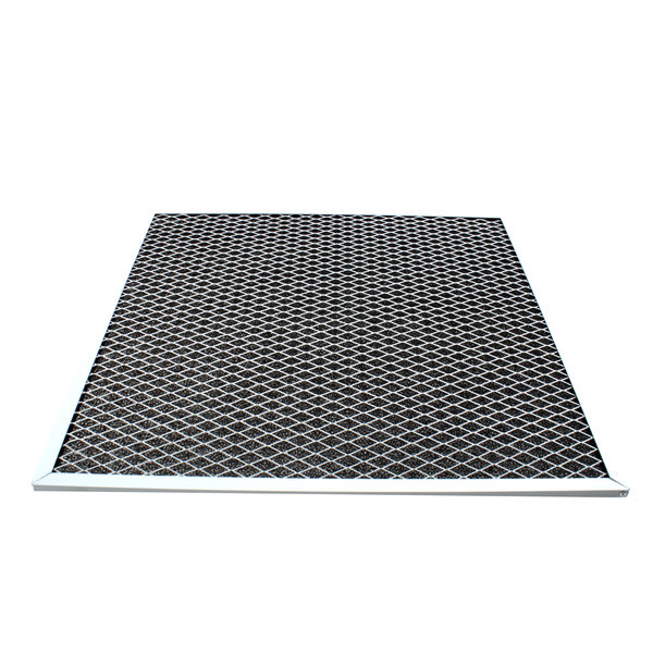 FBD 20-2008-0020 Air Filter, Extended