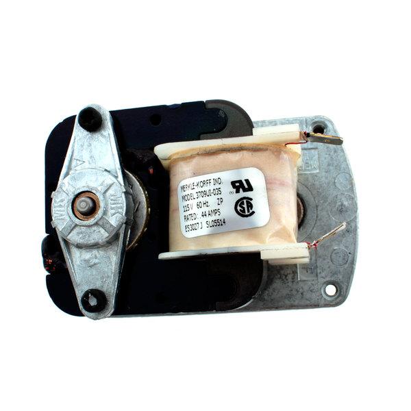 Champion 0503756 Motor Inector Pump 500ht T