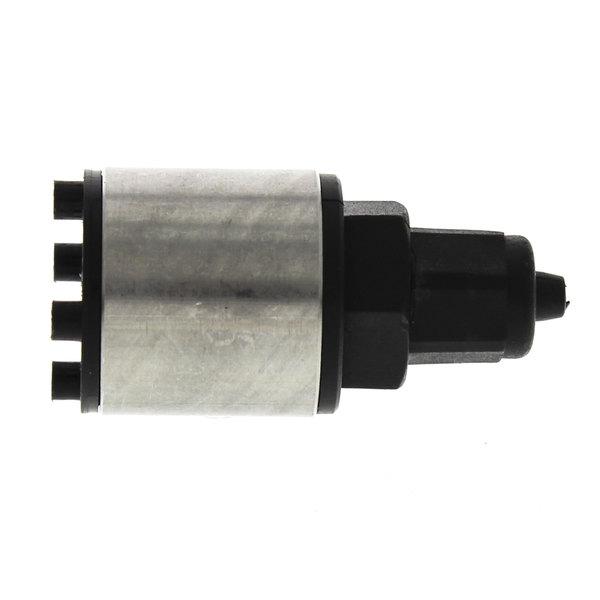 Jet Tech 07-2516 #20589 Detergent Pump Filter Main Image 1