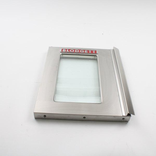 Blodgett 20804 Lh Door W/ Window