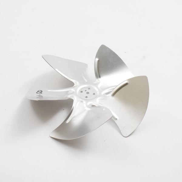 Copeland 083-0161-00 Fan Blade
