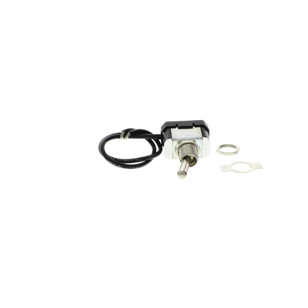 Duke 212066 Toggle Switch