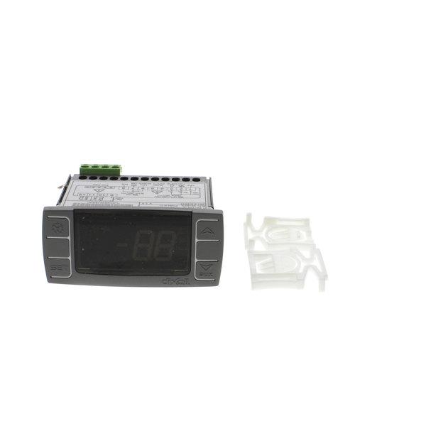 Master-Bilt 142085S Thermostat