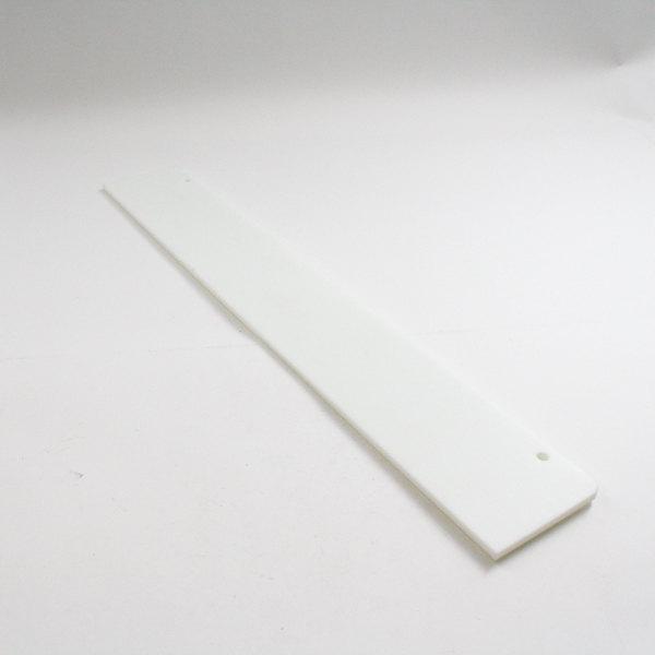 Duke 215302 Cutting Board