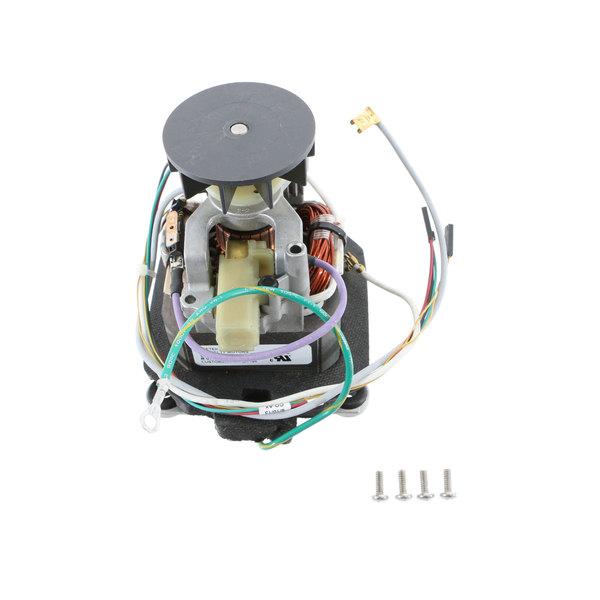 Vitamix 15681 Motor