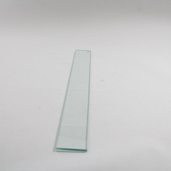 Middleby Marshall 22140-0012 Glass Main Image 1