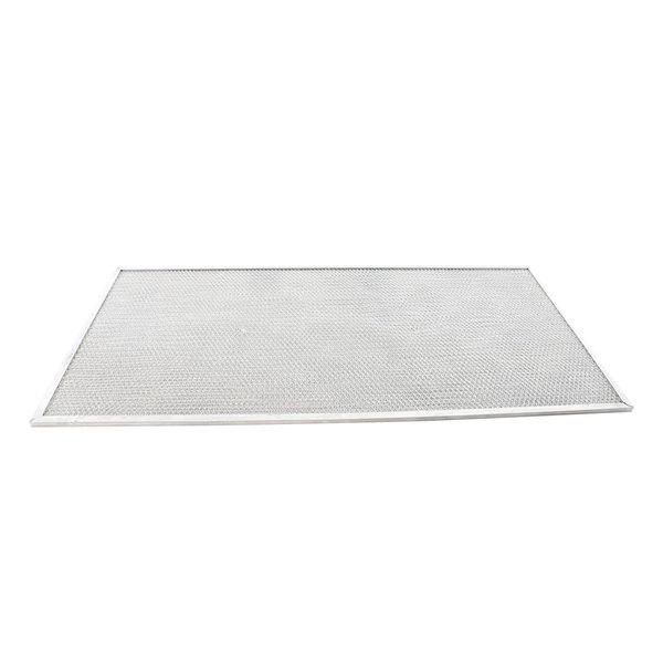 Kairak 2401600 Washable Filter