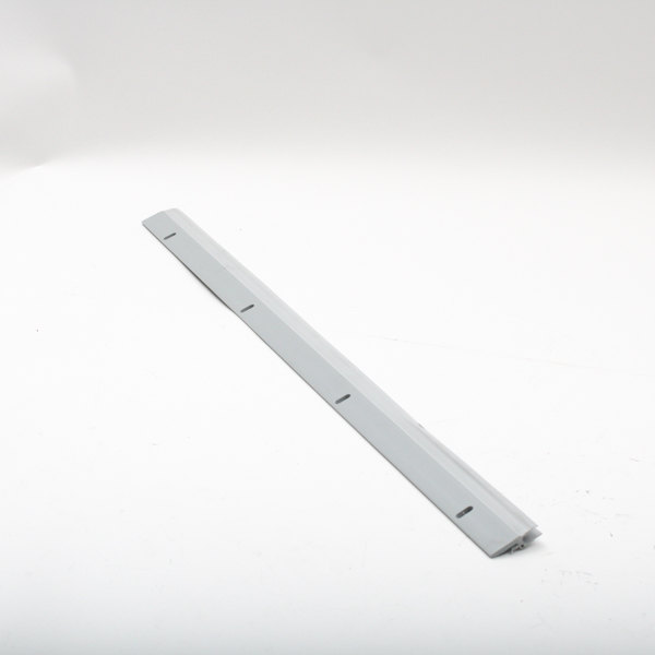 "Master-Bilt 37-01328 Wiper Strip, Double, 30.5"" D Main Image 1"