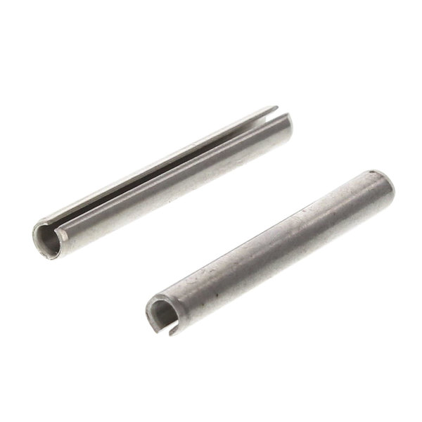 Manitowoc Ice 3712049 Roll Pin Pkg Of 2