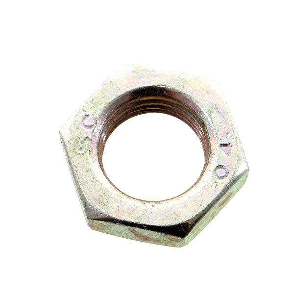 Bizerba 000000056470870000 Nut Main Image 1