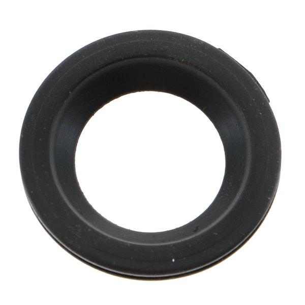 Bizerba 000000060220101410 Sealing Pin Main Image 1