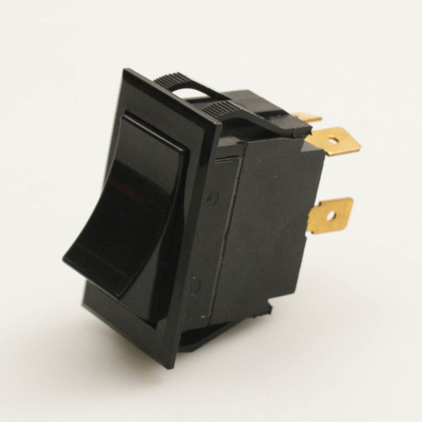 Antunes 4010224 On/Off Switch