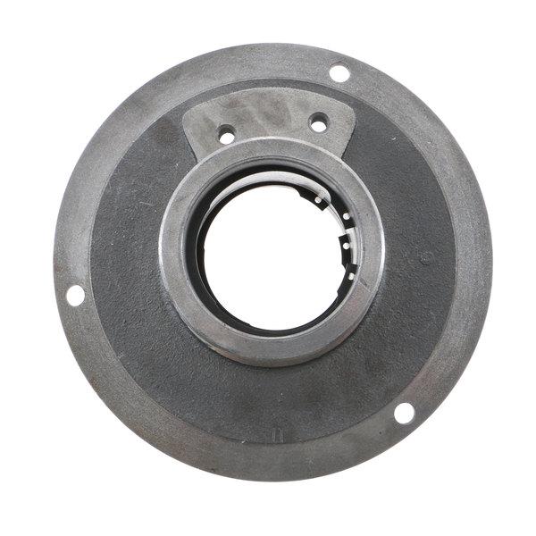 Varimixer 40-3 Main Bearing