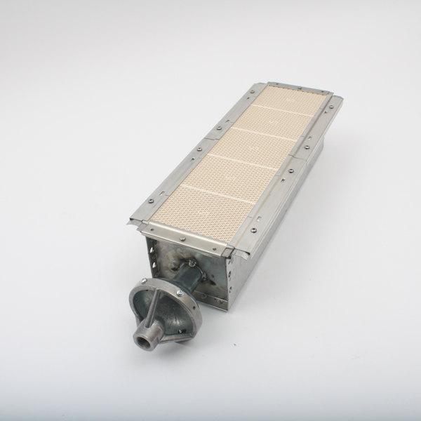 Legion 408270-1 Burner - 5 Tiles