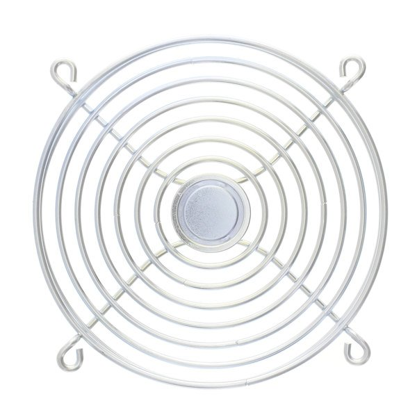 Silver King 41473 Fan Guard Main Image 1