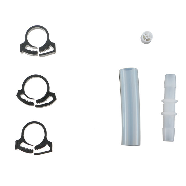 Bunn 41716.1004 Check Valve Tube Assembly