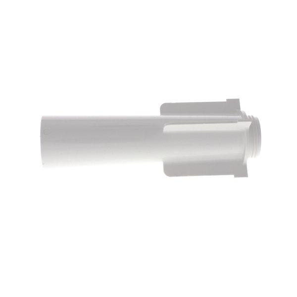 Hoshizaki 430722-01 Overflow Pipe (Abs White)