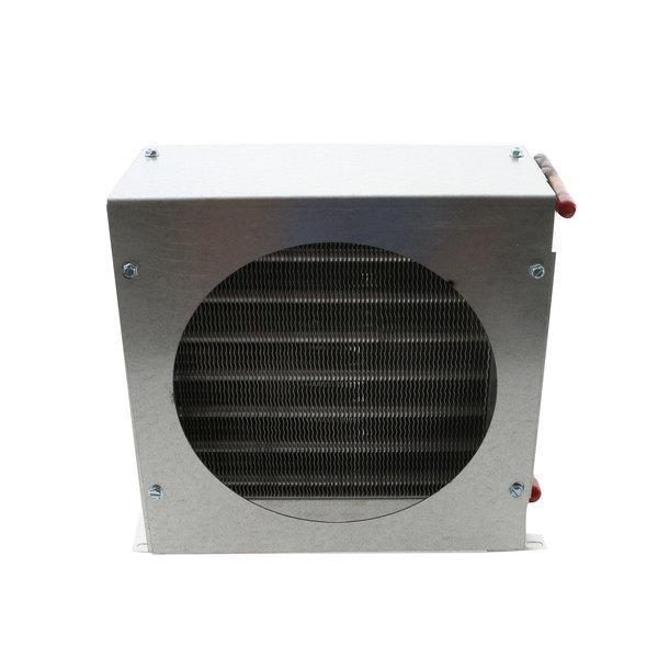 Continental Refrigerator 4-311ASY Condensor Coil