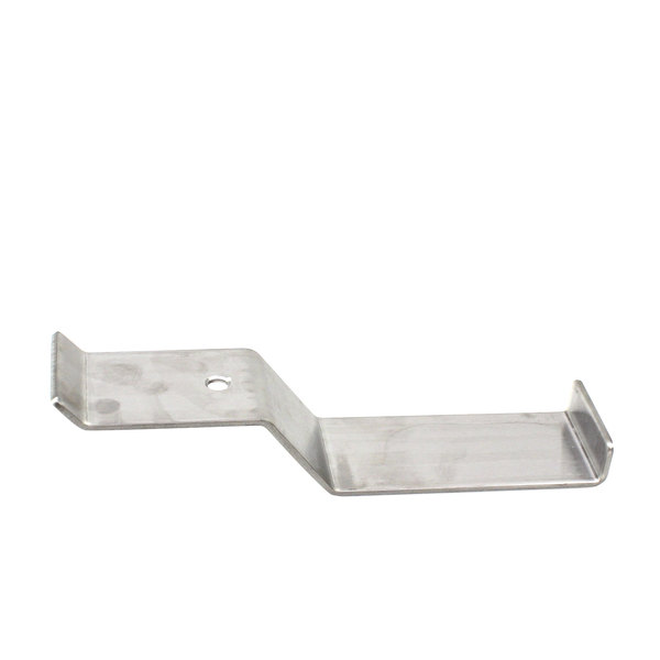 Silver King 43702 Side Pan Supports