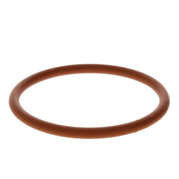 Hobart 00-067500-00091 O-Ring