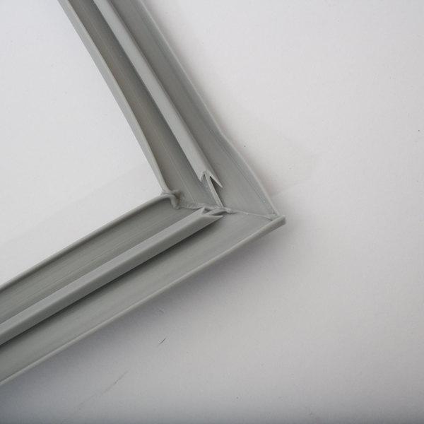 Manitowoc Ice 4408513 Door Gasket
