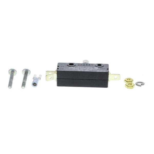 Southbend 4440365 Switch Kit Main Image 1