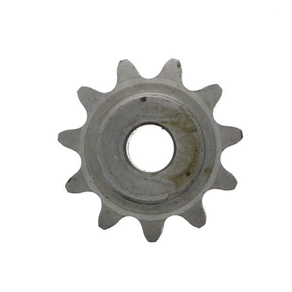 Giles 45200 Drive Sprocket