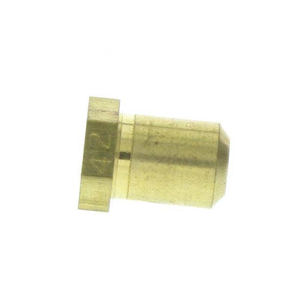 Jade Range 4626200000 Orifice # 42