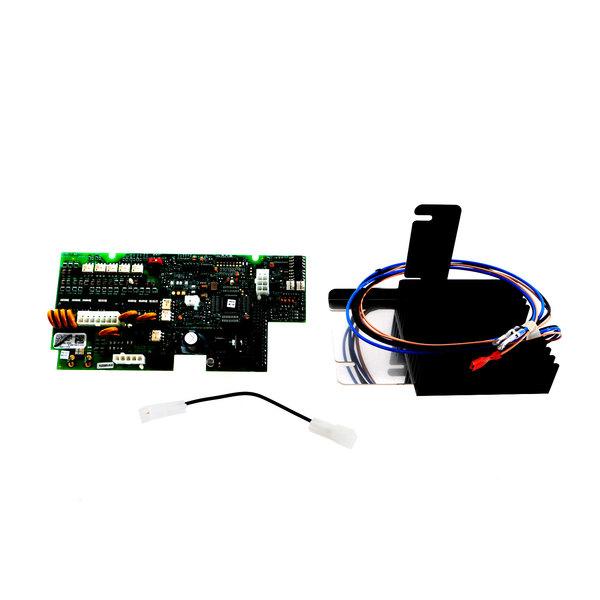 Bunn 48443.0022 Control Board Main Image 1